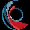 Logo Safety Architect