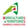 APCA - Chambres d'agriculture