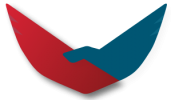 Logo Agile Risk Manager