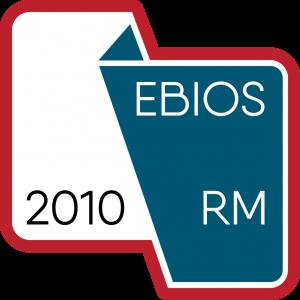De EBIOS 2010 à EBIOS Risk Manager