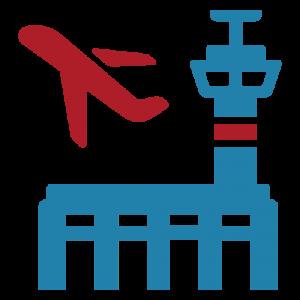 Domaine avionique