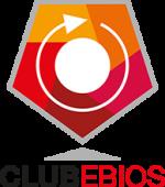 Club EBIOS
