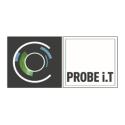 Probe-IT